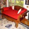 ROLL ARM BAGONG DAYBED/BENCH