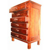 CHEST OF DRAWERS (003)