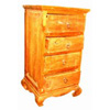 CHEST OF DRAWERS (008)