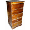 CHEST OF DRAWERS (015)