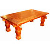 COFFEE TABLE (030)