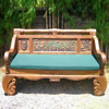 FLANIGAN'S DAYBED/BENCH